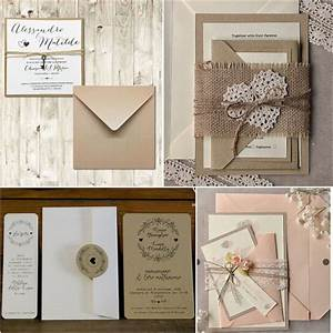 Plan Of Life Un Romantico Matrimonio Shabby Chic