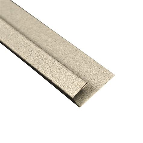 Construction Metals 3 Ft X 4 Ft Bonderized Flat Sheet