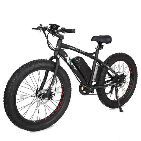 Gesits Electric 2019 by Best Electric Bike 2019 Fastest Electric Bike 2019