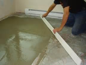hardwood installation hardwood flooring specialists