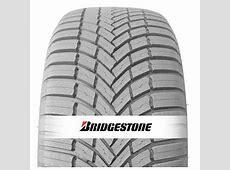 Tyre Bridgestone 23550 R18 101V XL, 3PMSF Weather