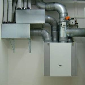 Extracteur D Air Hygroréglable : extracteur d 39 air tout savoir sur tous les types de vmc ~ Dailycaller-alerts.com Idées de Décoration