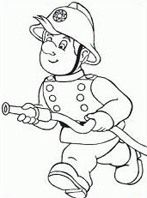 13000 firefighter clipart black and white fireman black and white clipart clipart suggest