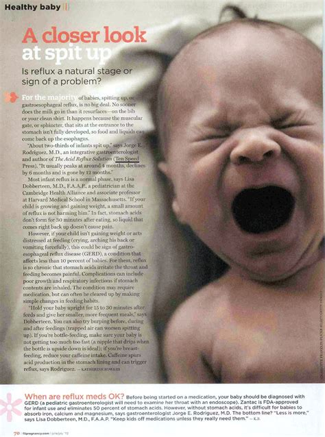 Acid Reflux Foods To Avoid Esophagus Treat Gerd Heartburn