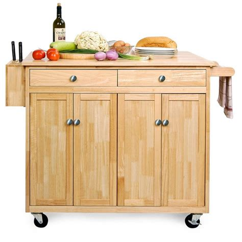 15 Amazing Movable Kitchen Island Designs And Ideas. Sweet Art Country Kitchen. Red Kitchen Decor Ideas. Rv Kitchen Storage. Kitchen Table Storage. Red Colour Kitchen. Tips For Organizing Your Kitchen Cabinets. Modern Country Kitchen Images. Modern Kitchen Decor Themes