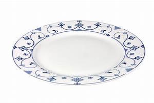 Tafelservice 12 Personen Weiß : tafelservice indisch blau 12 tlg wei mit farbigem dekor f r 6 personen porzellan tafelservice ~ Indierocktalk.com Haus und Dekorationen