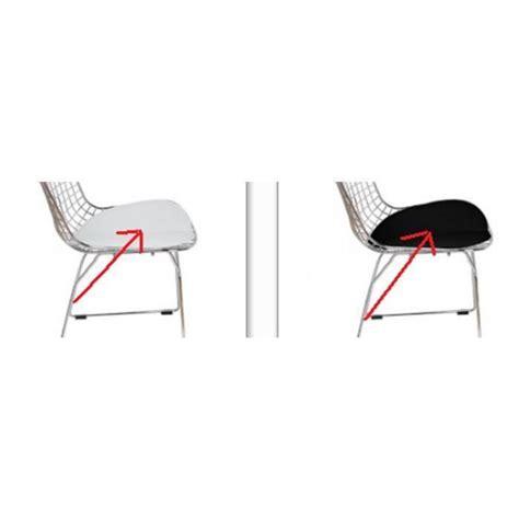 chaise moderne pas cher chaise pas cher noir maison design wiblia com