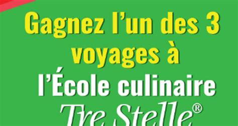 l ecole de cuisine de gratuit jeux de l ecole de cuisine de gratuit 28 images cahier
