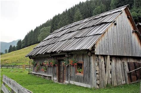 Holzhaus Vor Und Nachteile by Ein Holzhaus Bauen Die Vor Und Nachteile Lesen Sie Hier