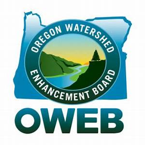 Category: - Coos County Watchdog