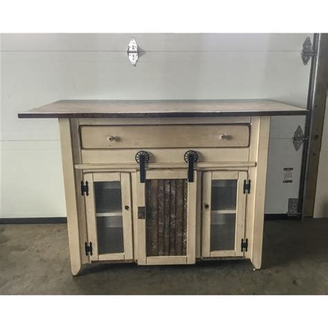kitchen island counter stools primitive kitchen island in counter height set 2 sizes