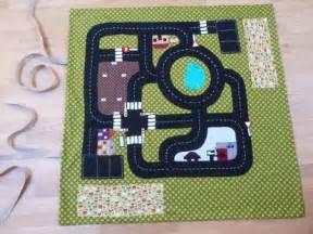 Tapis Circuit Voiture Oxybul by Mais De 1000 Ideias Sobre Tapis Circuit No Pinterest