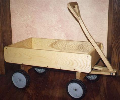 build build  wooden wagon plans woodworking plans  build  steel workbench eagernre