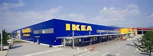 Ikea Nürnberg Adresse : ikea kommt nach n rnberg michael toelle german daily news ~ Buech-reservation.com Haus und Dekorationen