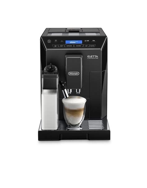 Looking for the best espresso beans? Best Bean to Cup Coffee Machines Reviews UK 2018