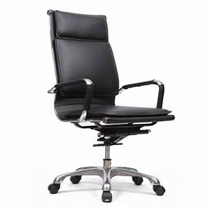 Swivel Chair Price India vitra office chair excellent