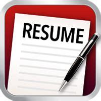 my resume icon helpine guru akola washim buldhana