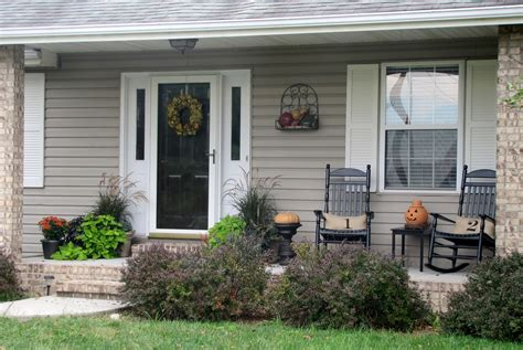 house porch designs 301 moved permanently