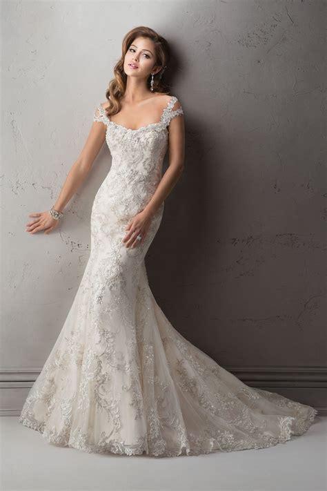 The 25 Most Popular Wedding Gowns Of 2014  Bridalguide. Cinderella Wedding Dresses 2015. My Big Day Wedding Dresses. Beautiful Off The Shoulder Wedding Dresses. Vintage Lace Wedding Dresses Perth