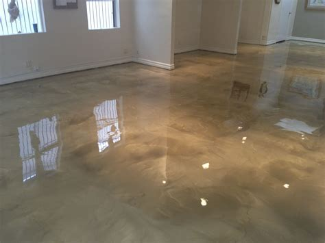 Complete Epoxy FAQ   REDRHINO: The Epoxy Flooring