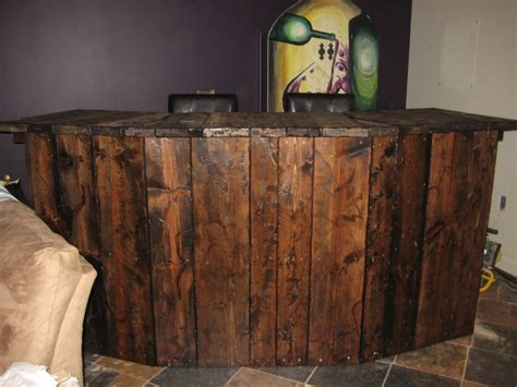 basement corner bar ideas corner bar basement corner bar and bar Basement Corner Bar Ideas