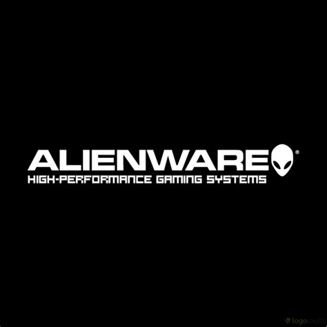 logo-alienware   ManiaPlanet Blog