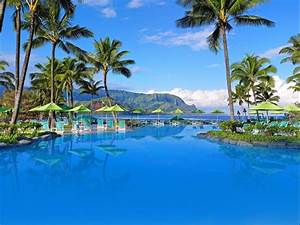12 most gorgeous hawaii honeymoon resorts with photos With best place to honeymoon in hawaii