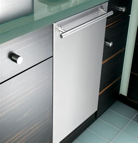 The Best 18 Inch Dishwashers In 20172018 Best