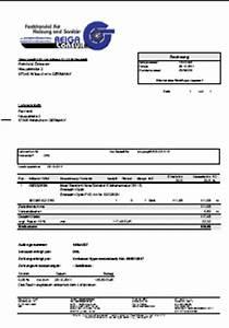 Pvs Rechnung : zahlungsarten im ~ Themetempest.com Abrechnung
