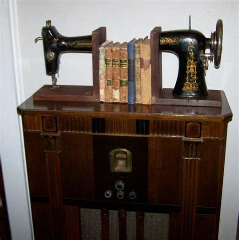la maison de la machine a coudre renaissance de l ancienne machine 224 coudre transformez la en d 233 co