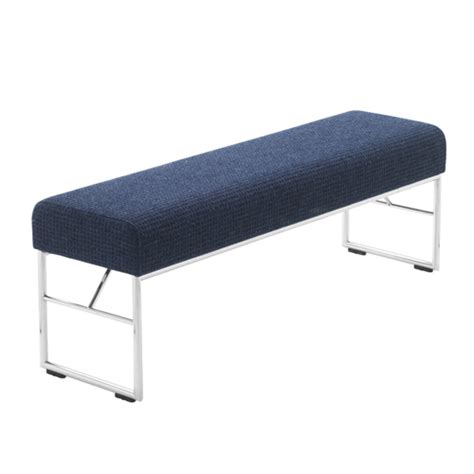 Pst225h Pause Rectangular High Table  Dbi Furniture Solutions