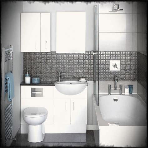 bath ideas for small bathrooms bathroom ideas for ultramodern home bathroom with vanity