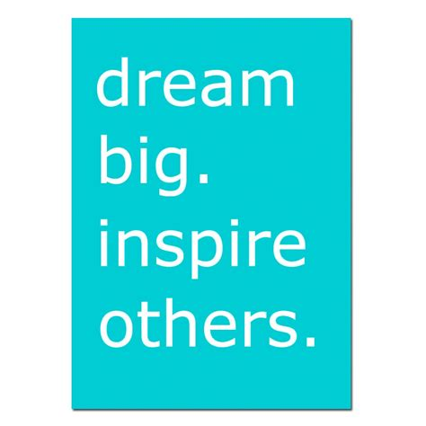 Inspire Others Quotes. QuotesGram