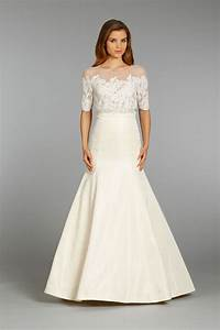 jim hjelm wedding dress fall 2013 bridal 8360 onewedcom With jim hjelm wedding dress