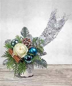 Wish Rechnung Bezahlen : christmas wish und duft jette love 15ml von jette joop ~ Themetempest.com Abrechnung