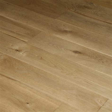 rondo solid oak wood flooring  bq wood flooring housetohomecouk