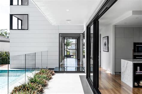 Home Design Essentials : 5 Home Design Essentials For Subtropical Living
