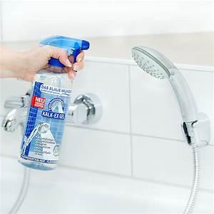 Duschkabine Glas Reinigen Kalk : kalk in badewanne entfernen entkalken und reinigen with ~ Lizthompson.info Haus und Dekorationen