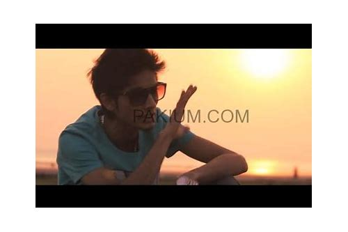 talha anjum new songs mp3 download 2015