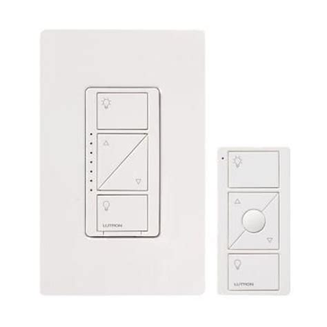 17 best images about innovative light switches and outlets