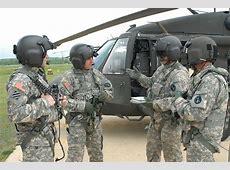 Army Aircrew Combat Uniform Wikipedia
