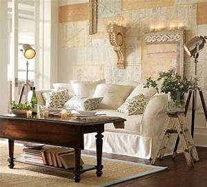 56 best gustavian interior design images on pinterest With directions to pottery barn