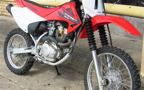 *sold* Another Happy Customer 2006 Honda Crf150f Used Pit