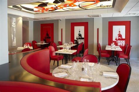 cours cuisine chalon sur saone salle de restaurant picture of brasserie le