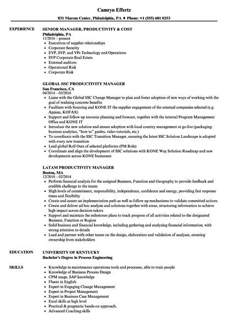 19773 expert tips on resume principles excel expert resume format festooning resume ideas