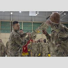 101st Airborne Division Strike Fear Soldiers Return Home  Clarksville, Tn Online