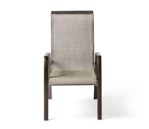 hometrends sling stacking chair walmart ca