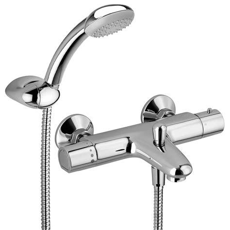doccia esterno miscelatore termostatico paffoni equo new esterno vasca da