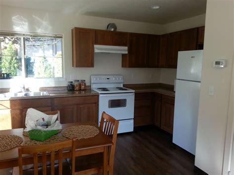 transitional housing portland stepping stone transformational apartments my father s house