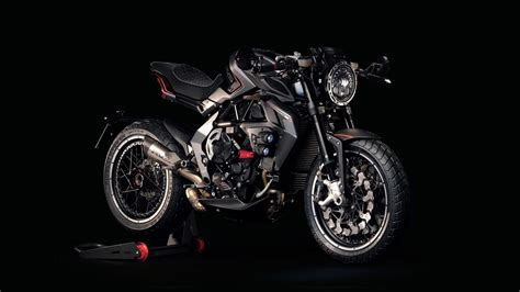 wallpaper mv agusta rvs  automotive bikes